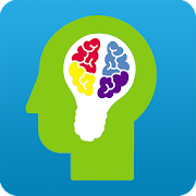 Brainia :  Brain Training Games For The Mind