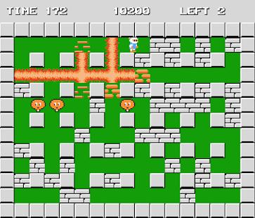 Bomb Man 1.1.5 screenshots 1