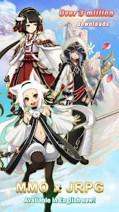Alchemia Story - MMORPG