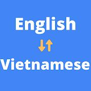 English to Vietnamese Translator App