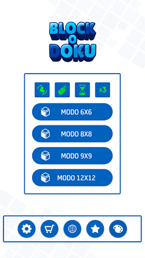 Block Puzzle 2021 APK MOD Download 1