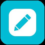 A Simple Sticky Note + Widget
