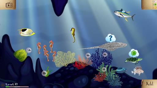 Coral Reef 2.203 screenshots 5