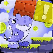 Platform games: Jungle adventures world