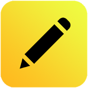 Notepad With Lock - Themes, Calendar, Rich Text
