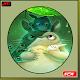 Totoro 4k Wallpapers para PC Windows