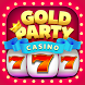 Gold Party Casino : Slot Games