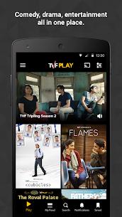 TVFPlay – Watch & Download Original Web Series 1