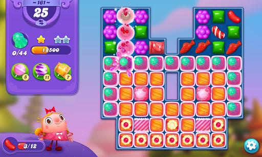 Candy Crush Friends Saga 1.53.5 screenshots 7