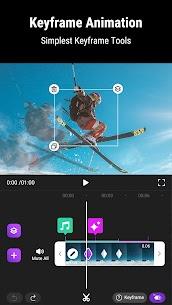 Motion Ninja MOD APK 1.3.4.2 (Pro Unlocked) 1