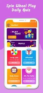 Bee Short - Live Quiz & Play Games 1.5