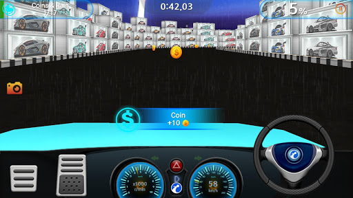 Driving Pro 1.1.9 Screenshots 24