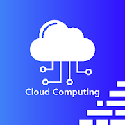 Learn Cloud Computing & Cloud based development