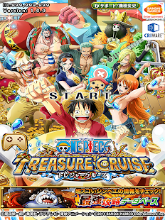 How to hack ONE PIECE トレジャークルーズ for android free