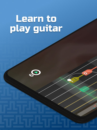 Timbro Guitar 3.1 Screenshots 1