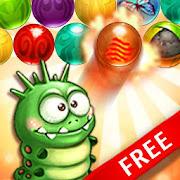 Bubble Epic™: Best Bubble Game
