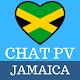 Jamaica Dating Chat PV para PC Windows