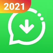 Status Saver App for WhatsApp, Status Download App
