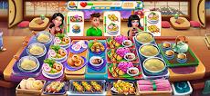 Cooking Love Premium: キッチン, レストランゲーム, 時間管理ゲームのおすすめ画像3