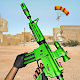 Critical Encounter Terrorist Shooting Arena 2020 Download for PC