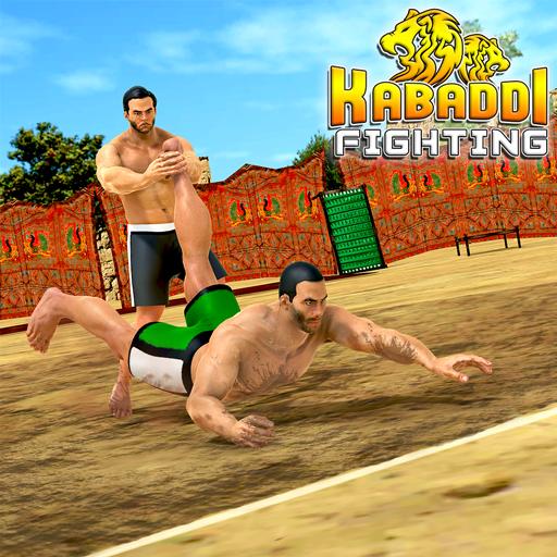 क्या आपको खेल पसंद हैं? kabddi