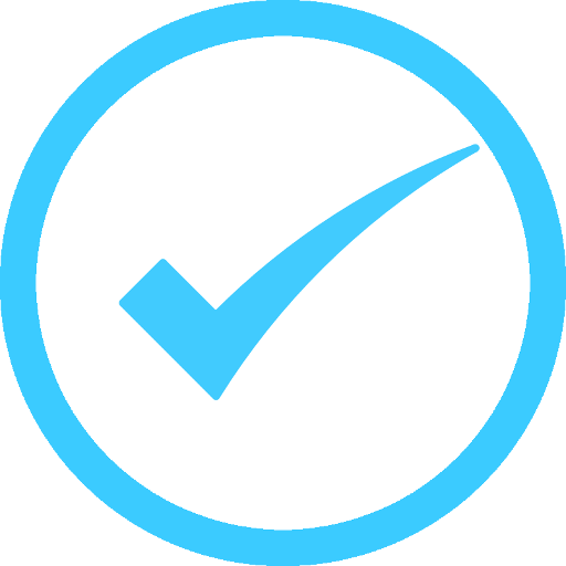 App de lista de pendientes y tareas