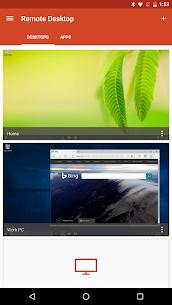 Microsoft Remote Desktop v8.1.82.445 [Final] 1