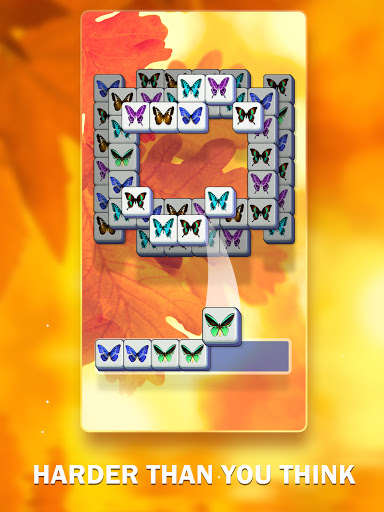 Tile Journey - Classic Puzzle apktram screenshots 8