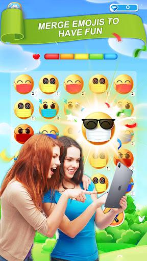Mask Emoji 1.4 screenshots 2