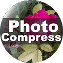Photo Compress 2.0 - Ad Free
