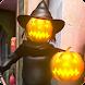 Scary Teacher 3D Chapter 4 Halloween Guide