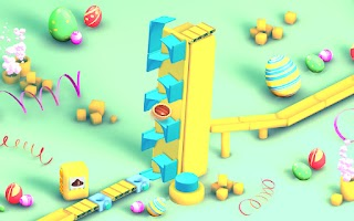 Pango Bakery: cooking and baking game for kids