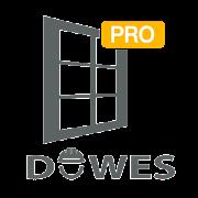Dowes Pro
