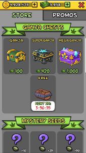 Bud Farm: Grass Roots MOD APK (Unlimited Money) 4