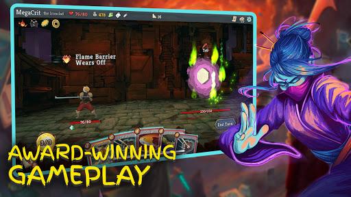 Slay the Spire  screenshots 8