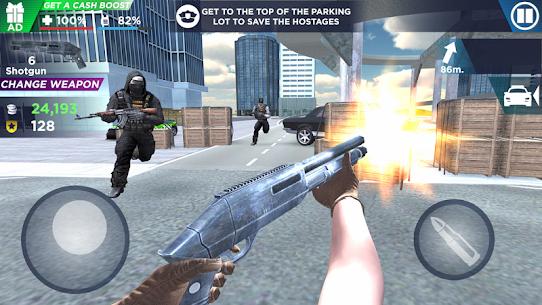 Baixar Police Simulator 18 Última Versão – {Atualizado Em 2021} 3