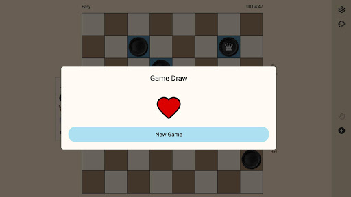 Checkers 1.3.6 screenshots 13