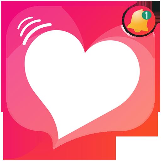 Cel mai bun site gratuit de dating fara inregistrare