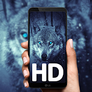 HD Wallpapers Blast | HD Backgrounds For Mobile