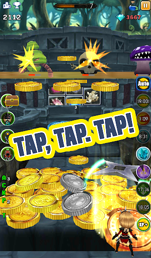 Monster Dozer 1.9.7 screenshots 10