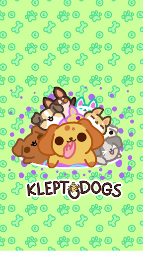 KleptoDogs apkpoly screenshots 1