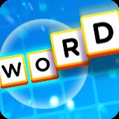 icono Word Domination