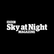 BBC Sky at Night Magazine - Astronomy Guide