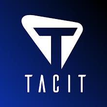 JKA Tacit Expert icon