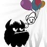 Hangman by Coolmath Games APK Icon