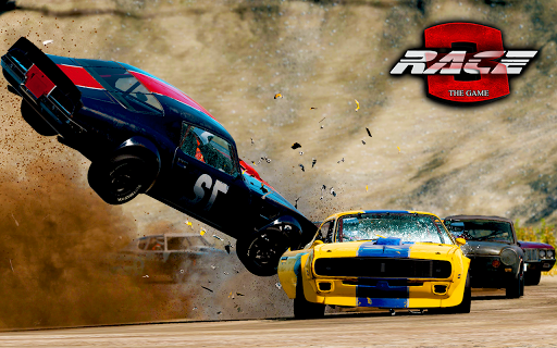 Car Stunts Master - Real Racing Fever screenshots 3