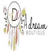 A Dream Boutique