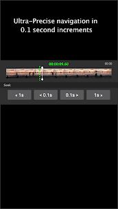 Video Auto Cutter – Automatic cut, multiple cut 3