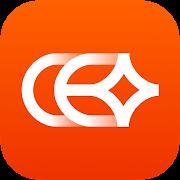 CaptainRupee Loan - Instant Personal Loan App