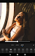 screenshot of Photo Editor Pro